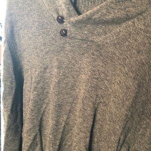Other - Men's sweater